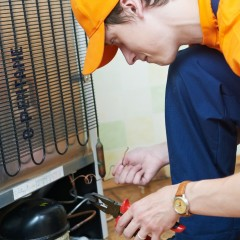 Appliance Repair for Pittsburgh PA Repair Specialist