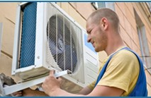 Could Your System Need HVAC Repair in Sunset Hills?