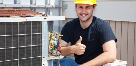 The Simple Ways To Find AC Repair