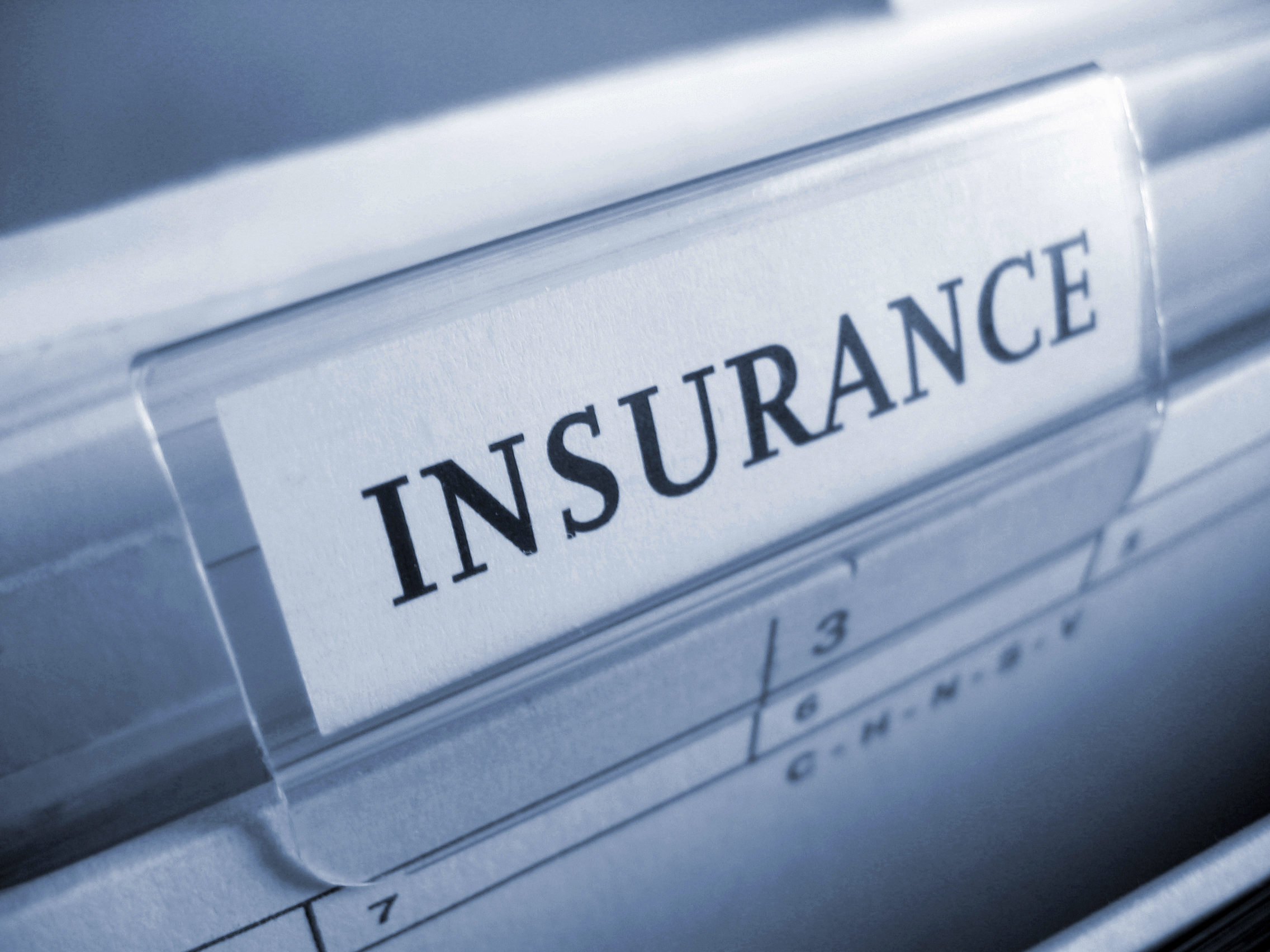 Getting The Right Life Insurance in The Woodlands TX