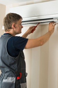 Air Conditioning Service Fayetteville, GA