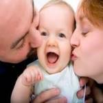 Traits Identifying A Good Adoption Agency