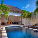 Reasons to Opt for Above Ground Pools CT