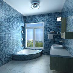 Bathroom Remodeling Essentials
