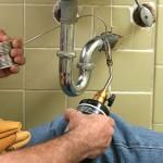 Understanding the Necessity of Plumbers in Santa Clarita