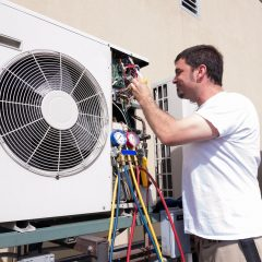 When Do You Need AC Repair Bellingham, WA?
