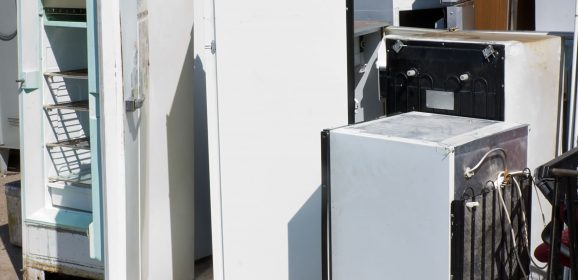 Continue Enjoying The Functioning With A Major Refrigerator Repair In Murrieta CA