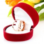 Jeweler Colusa CA