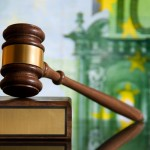 Hiring A Personal Injury Lawyer: Lake Of The Ozarks, MO
