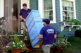Professional Relocation Is Easier With Help From Moving Companies Fort Myers Has To Offer