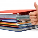 Why Should I Work with a Chartered Accountant in Pune?