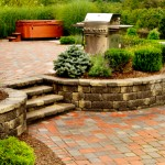 Landscapers West Caldwell NJ Will Transform Your Yard