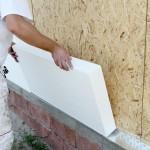 insulation contractor wichita ks