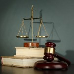 Lawyers Des Moines: When Should You Consider Hiring a DUI Attorney?