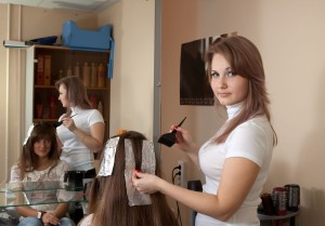 How to Pick the Perfect Hue at a Lancaster Hair Color Salon