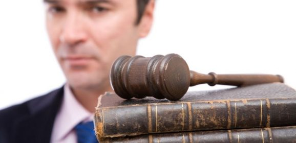 A Bankruptcy Attorney in Rockford, IL Will Benefit You