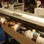 offset printing northern virginia