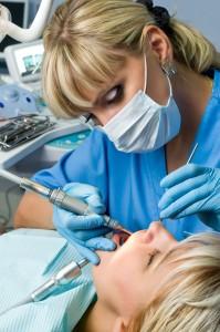 dentists  ellicott city