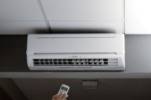 Air Conditioning Lawrenceville GA