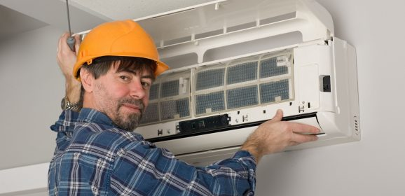 What To Do For Help With Residential Air Conditioning In Madison AL