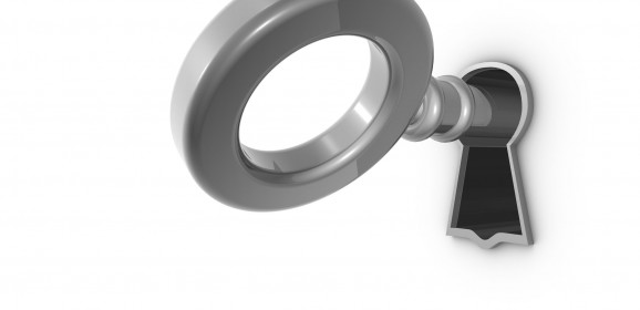 East End Locksmiths Can Take Care Of All Of Your Security Needs