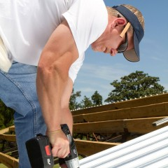 Bowie Roofing Contractors: What to Look for Before Hiring