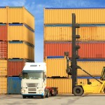 What Hiring A Container Can Add To Your Business