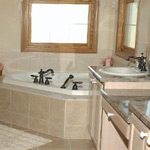 Tips for Bathroom Remodeling in San Marcos CA