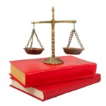 Bankruptcy Attorney In Marion IL – Things To Consider Before You File