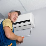 The Benefits of Ductless HVAC in Baltimore, MD