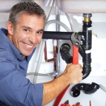 What Types of Plumbing Services Does John Flood of Prince Georges, MD Offer?