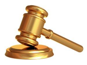 criminal attorney in Cincinnati