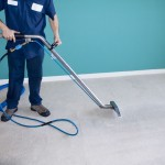 A Tusted Central Vacuum Service on Long Island