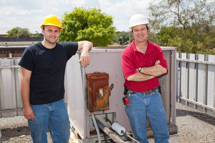 Selecting the Right Furnace Installation Service Near Cape Cod