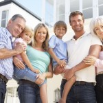 How a Realtor can Help You Buy Foreclosure Properties in Grand Rapids, MI