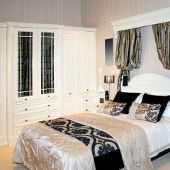 The Amazing Benefits of Finding Bedroom Furniture In Smithtown NY