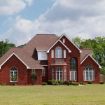 What You Need to Know Before Hiring Real Estate Asset Management