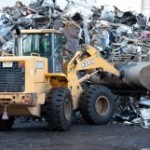 Recycle in NJ to Make Money and Clean-Up