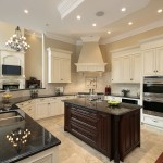 Tips for Kitchen Remodeling in Kansas City