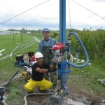 Aqua Well & Pump Systems In WI: Top Notch Water for being Healthy