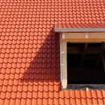 The Energy Star Label is Important for New Windows and Installation in Swansea