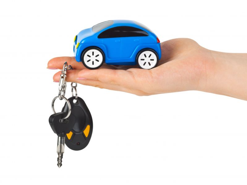 Buying a Reliable Vehicle from Used Auto Dealers in Phoenix AZ