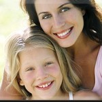 What problems can be treated with cosmetic dentistry