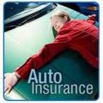 Quality Car Insurance Policies At Coast Auto Insurance