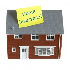 Helpful Tips on Affordable Homeowners Insurance in Babylon, NY