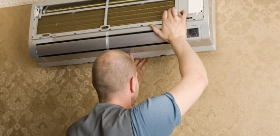 You Need to Get Air Conditioning Repair In Ajax