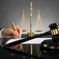 How to Maximize the Financial Settlement of Your Personal Injury Claim