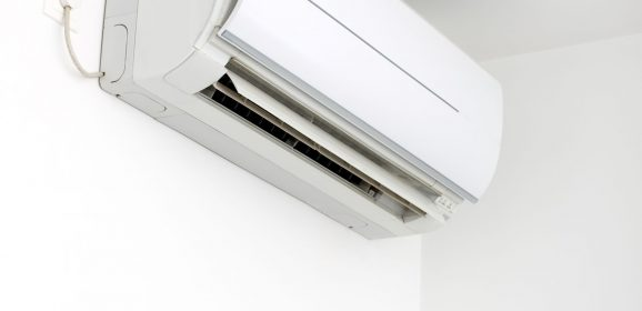 You Can Get Fantastic Air Conditioning in McDonough, GA