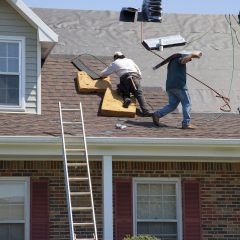 Bring an Old House Back to Life with Roofing in Naples, FL