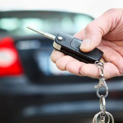 Buying a Reliable Vehicle from Used Auto Dealer in Lynnwood, WA